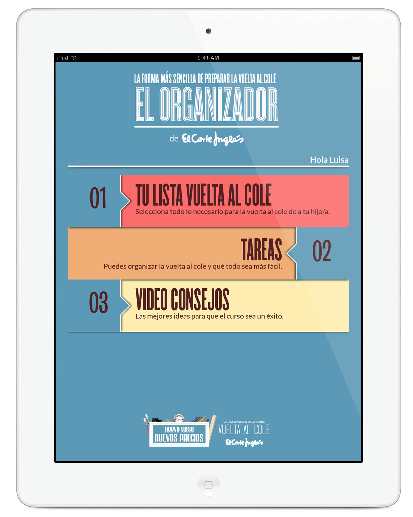 Organizador_01