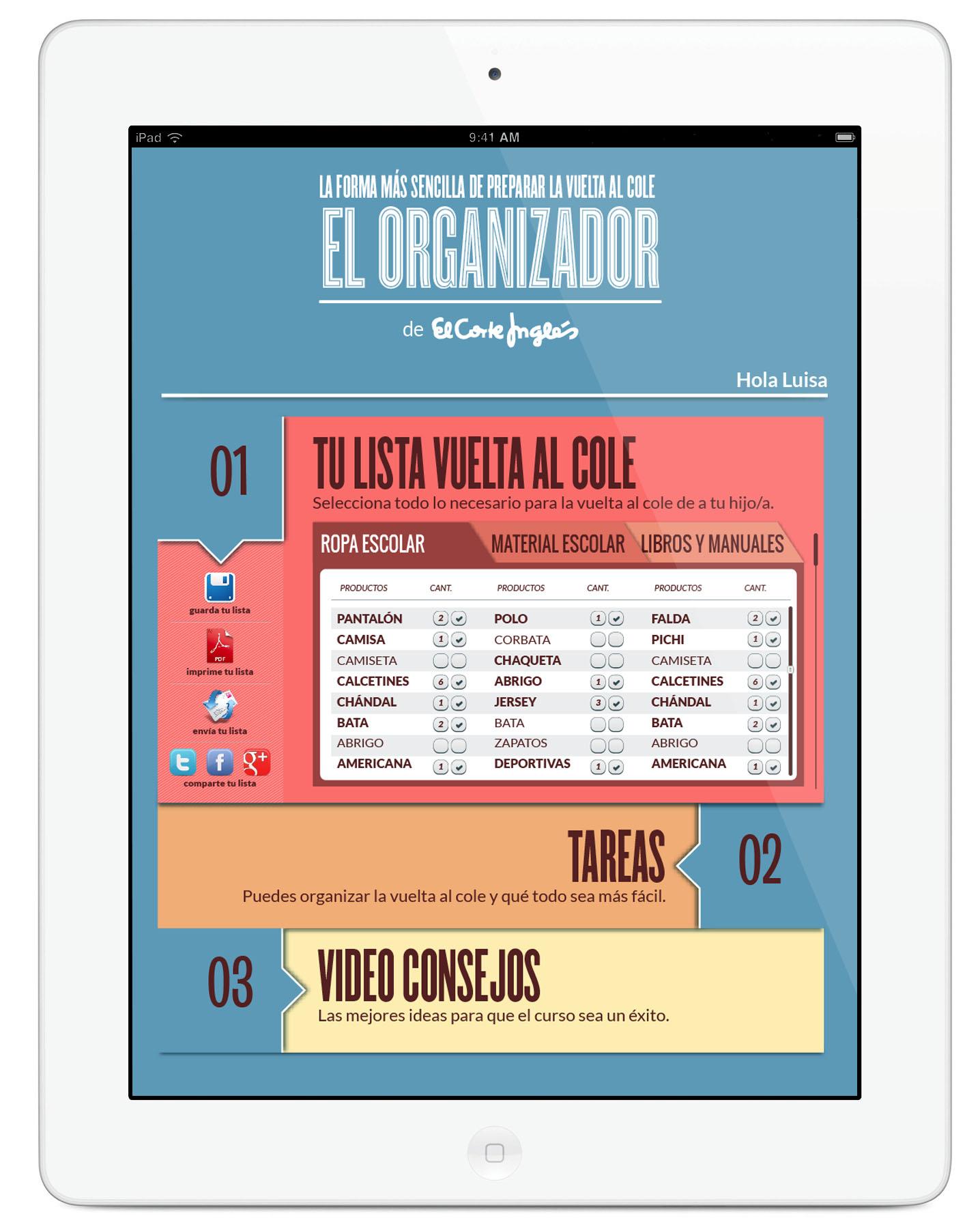 Organizador_02