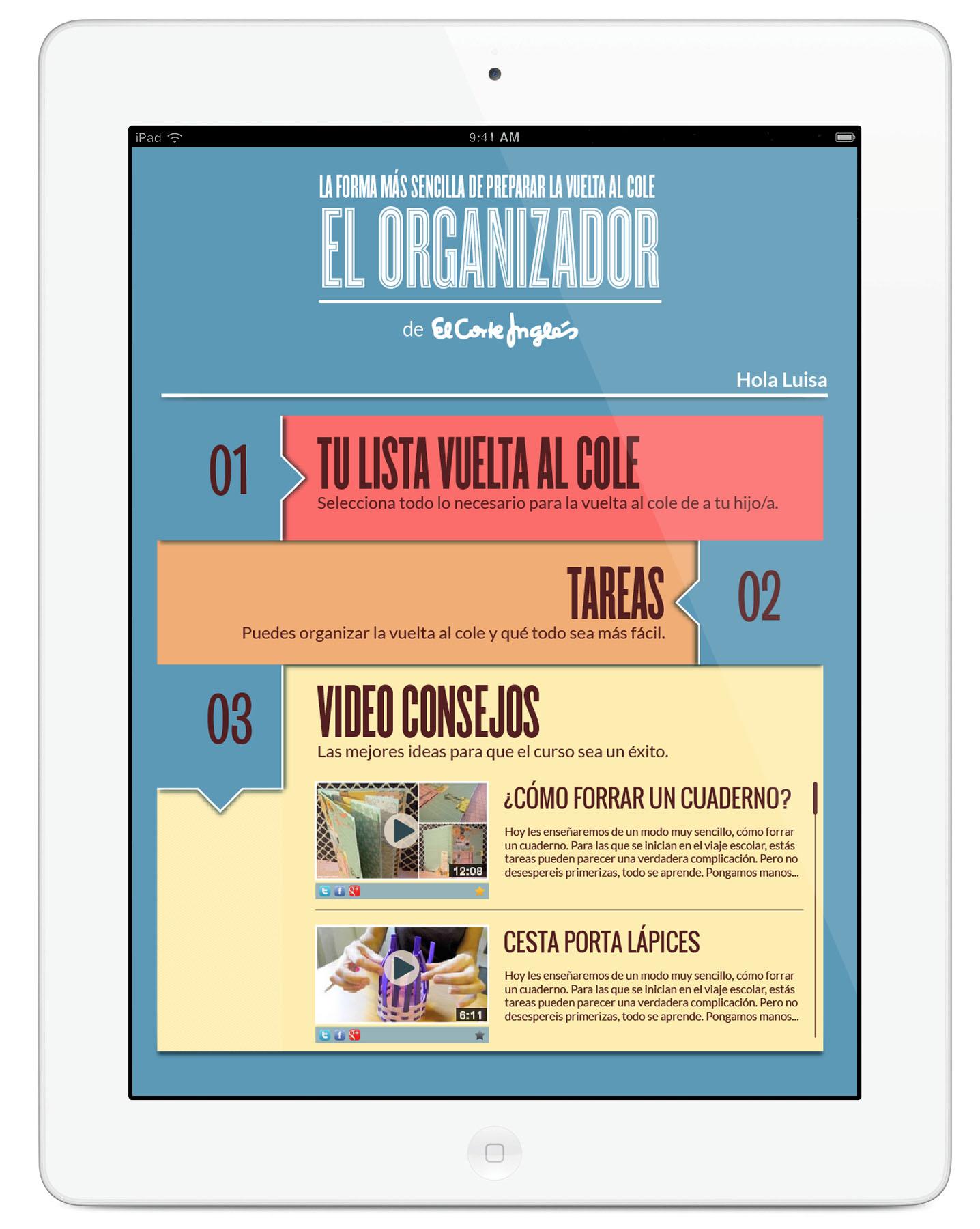Organizador_03